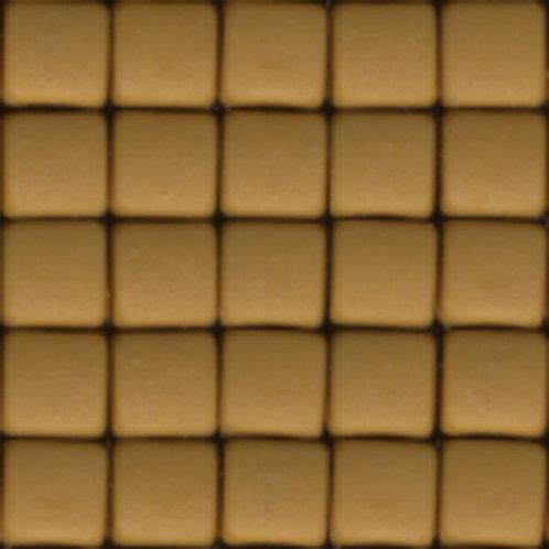 Pixelquadrat Farbnr. 178