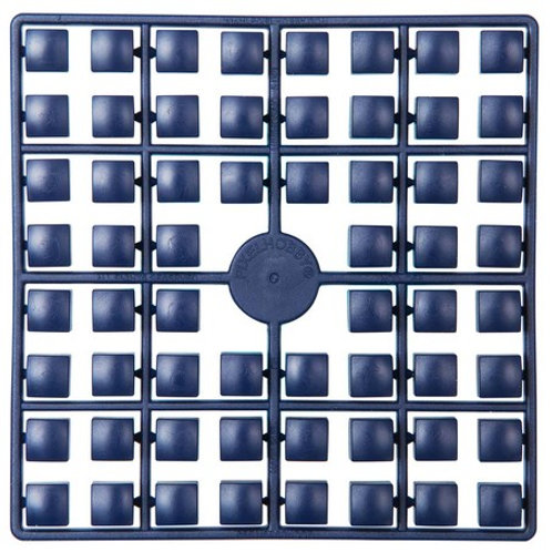 Pixel XL Pixelquadrat Farbnr. 369