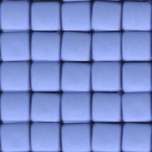 Pixelquadrat Farbnr. 153