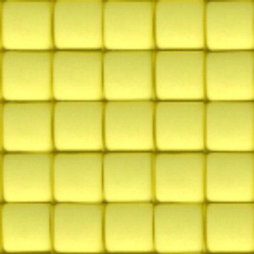 Pixelquadrat Farbnr. 117