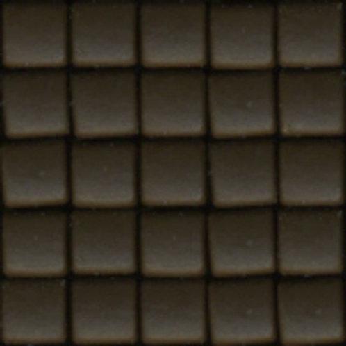Pixelquadrat Farbnr. 323
