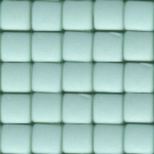 Pixelquadrat Farbnr. 272