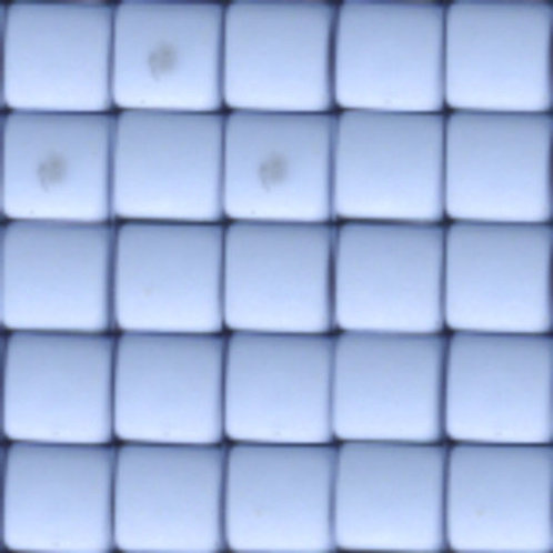 Pixelquadrat Farbnr. 109