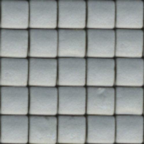 Pixelquadrat Farbnr. 277