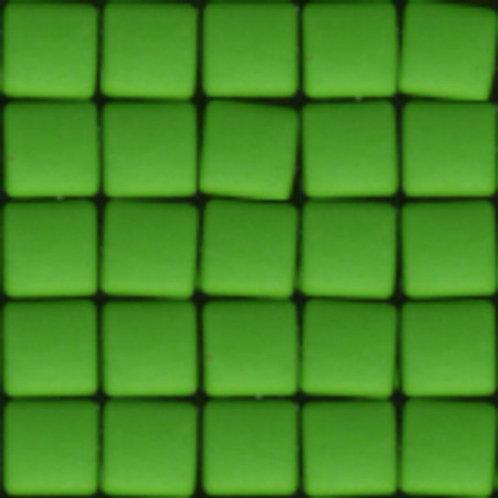 Pixelquadrat Farbnr. 342