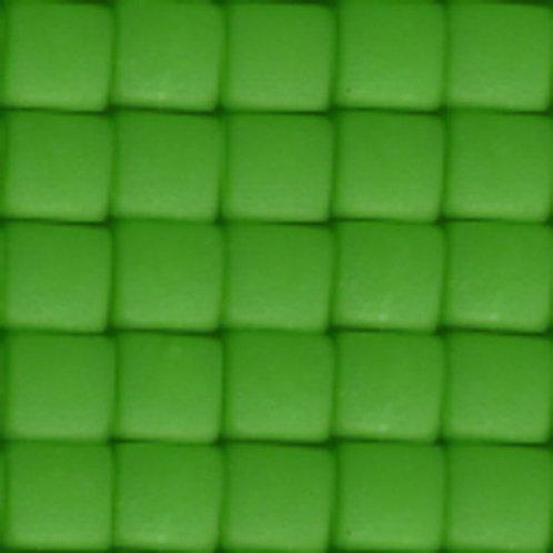 Pixelquadrat Farbnr. 246