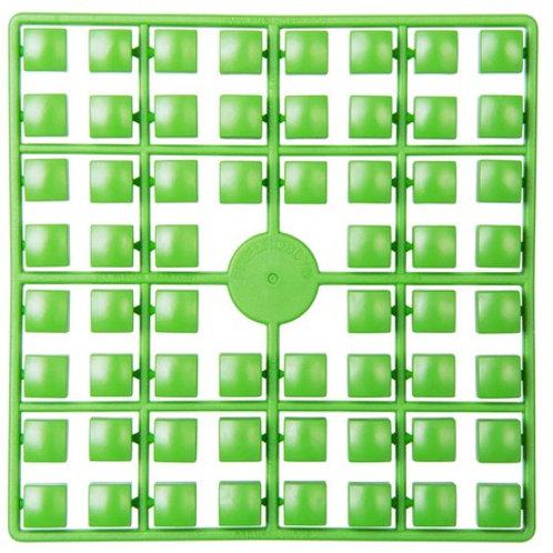 Pixel XL Pixelquadrat Farbnr. 342