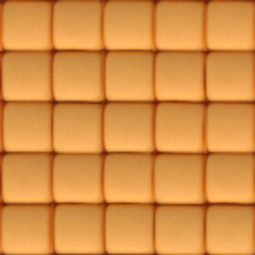 Pixelquadrat Farbnr. 514