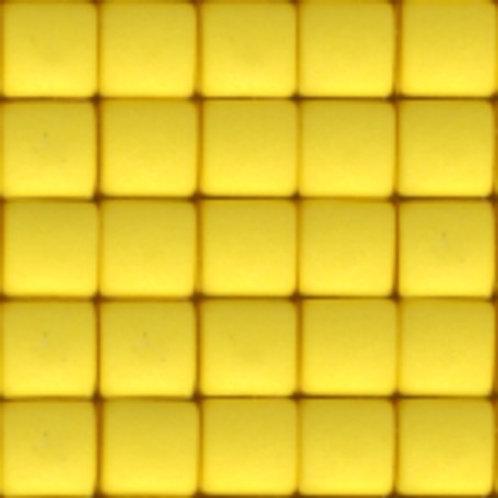 Pixelquadrat Farbnr. 509