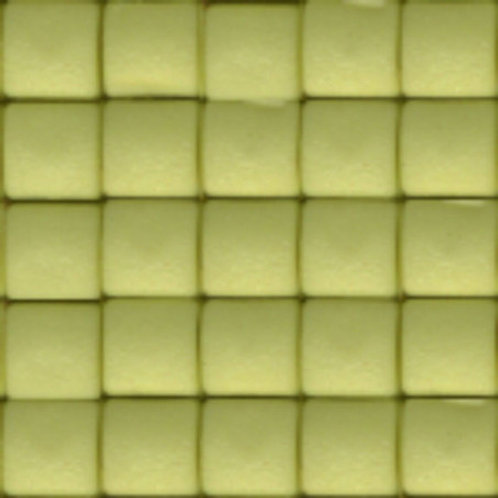 Pixelquadrat Farbnr. 262