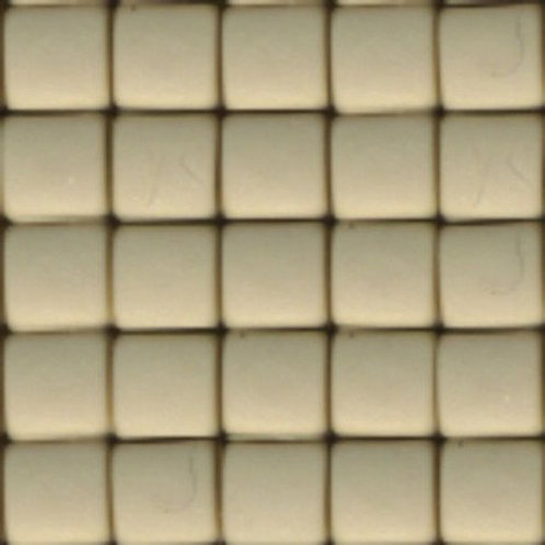Pixelquadrat Farbnr. 101