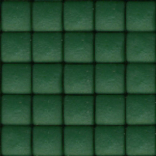 Pixelquadrat Farbnr. 196