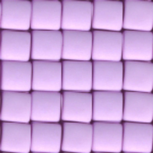 Pixelquadrat Farbnr. 105