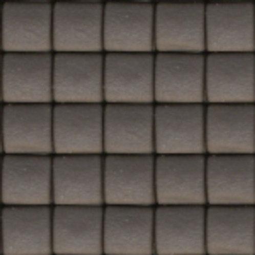 Pixelquadrat Farbnr. 183