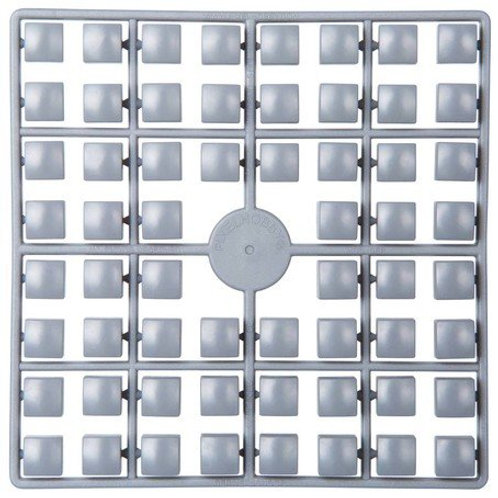 Pixel XL Pixelquadrat Farbnr. 172