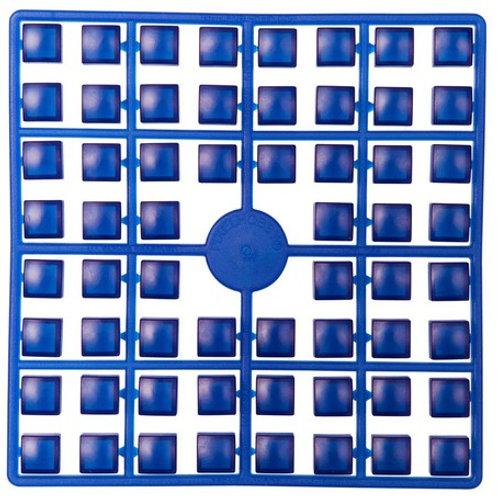 Pixel XL Pixelquadrat Farbnr. 309