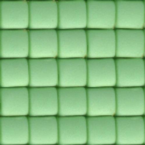Pixelquadrat Farbnr. 116