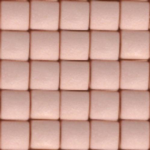 Pixelquadrat Farbnr. 276