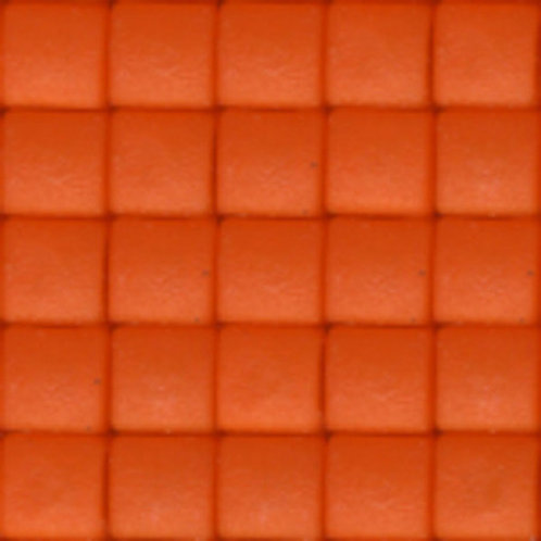 Pixelquadrat Farbnr. 251