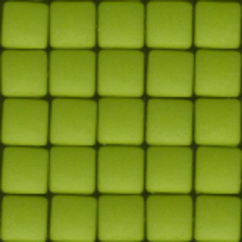 Pixelquadrat Farbnr. 187
