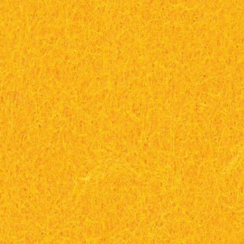 Filzplatte, für Dekorationen, 30 x 45 cm x ~3,0 mm, ~550 g/m²