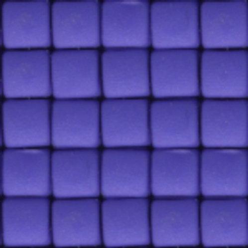 Pixelquadrat Farbnr. 462