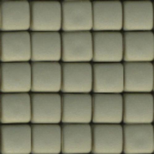 Pixelquadrat Farbnr. 108