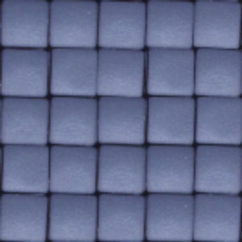 Pixelquadrat Farbnr. 291