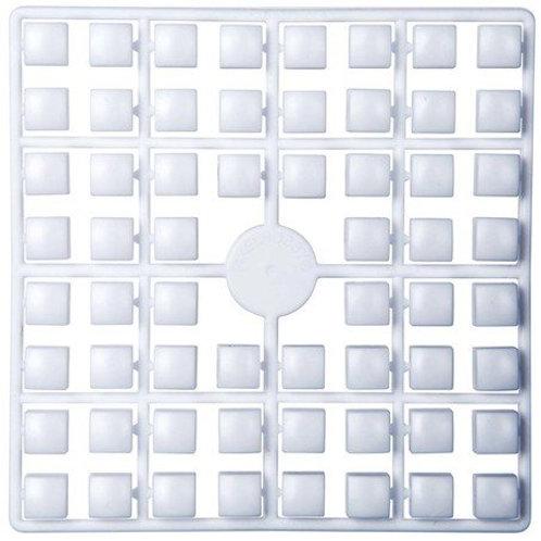 Pixel XL Pixelquadrat Farbnr. 100