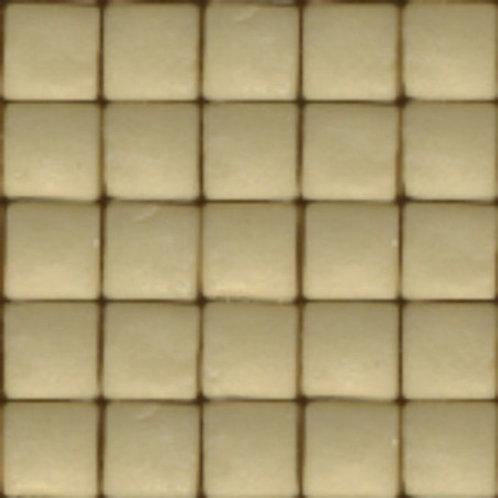Pixelquadrat Farbnr. 264