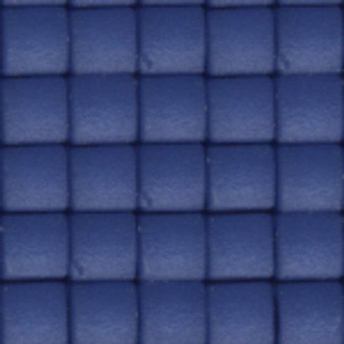 Pixelquadrat Farbnr. 137