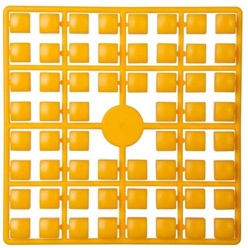 Pixel XL Pixelquadrat Farbnr. 391