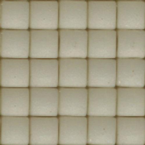 Pixelquadrat Farbnr. 191