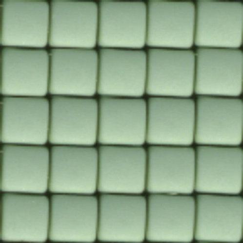 Pixelquadrat Farbnr. 202