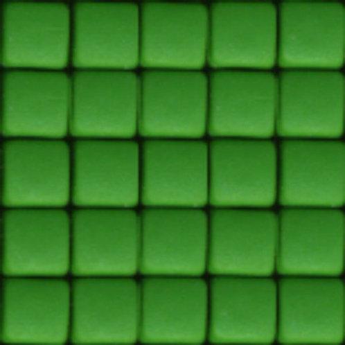 Pixelquadrat Farbnr. 245