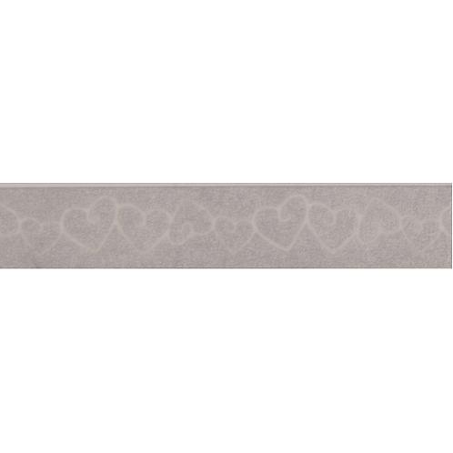 Washi Tape Klebeband aus Reispapier, 15mm x 10x