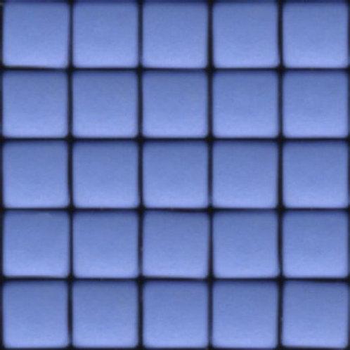 Pixelquadrat Farbnr. 302