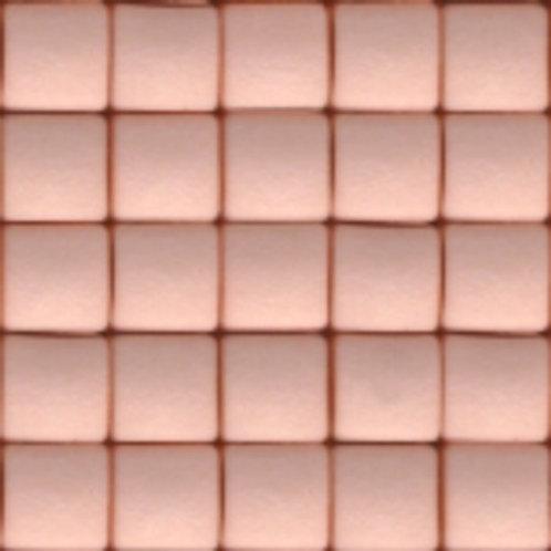 Pixelquadrat Farbnr. 385