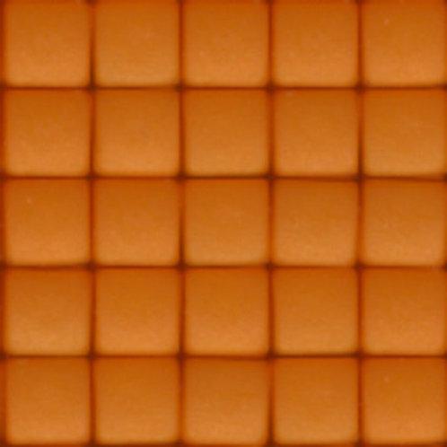 Pixelquadrat Farbnr. 540