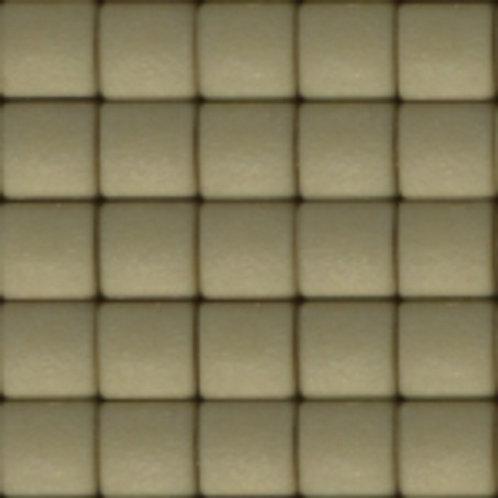 Pixelquadrat Farbnr. 484