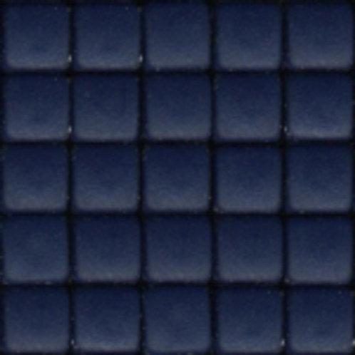 Pixelquadrat Farbnr. 369