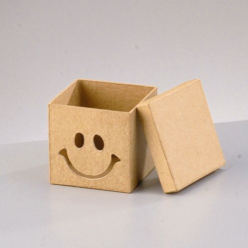 Box Smile