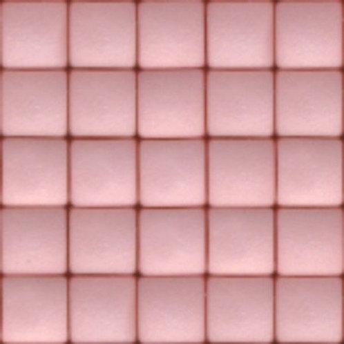 Pixelquadrat Farbnr. 103