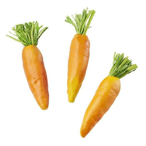Karotten 5.5cm, 8Stk