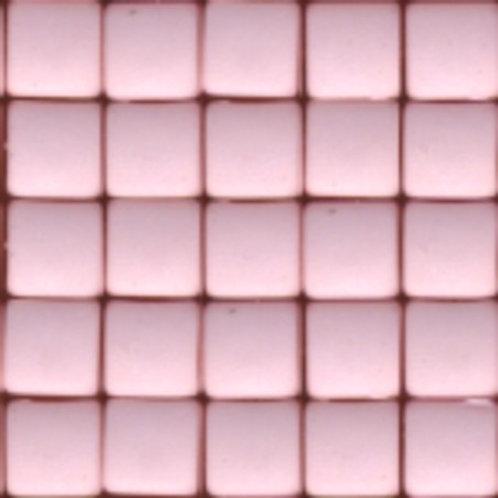 Pixelquadrat Farbnr. 447
