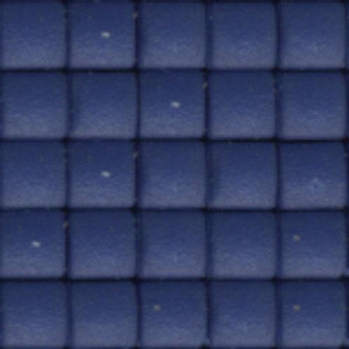Pixelquadrat Farbnr. 151