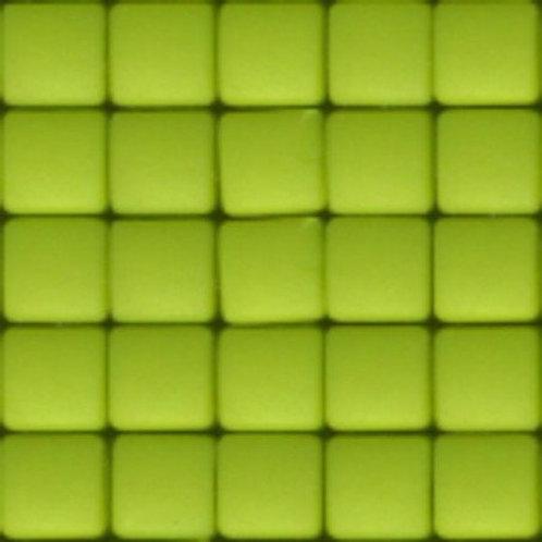 Pixelquadrat Farbnr. 118