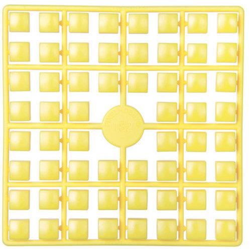 Pixel XL Pixelquadrat Farbnr. 182