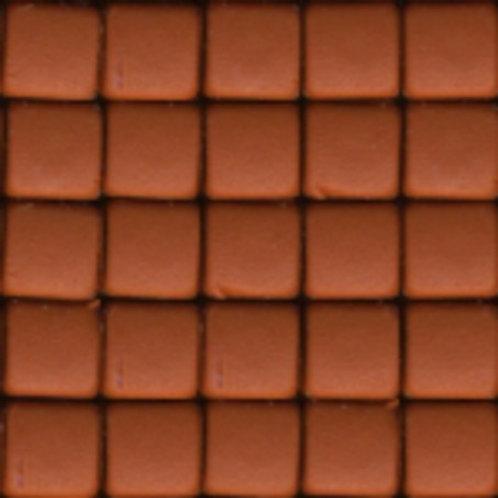 Pixelquadrat Farbnr. 355
