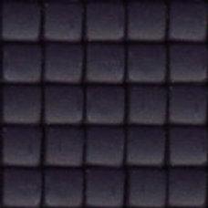 Pixelquadrat Farbnr. 106